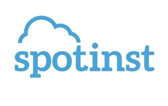 Spotinst Cloud Solutions
