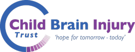 Child Brain Industry Trust
